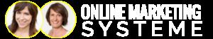 Online-Marketing-Systeme